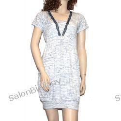 207* LUPOLINE koszulka 1742 dla karmiącej 42 Ciąża i macierzyństwo