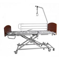Łóżko medyczne AMPLITUDE