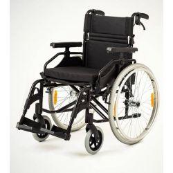 Wózek aluminiowy, składany, ręczny CRUISER ACTIVE