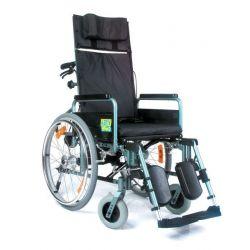 Wózek inwalidzki specjalny VCWK702