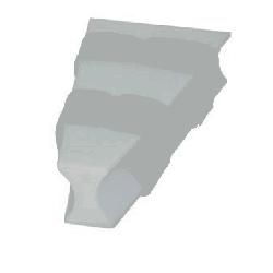 Rozpórka nóg wym. szer. 31 x wys.46cm PP-11/S