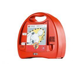 Defibrylator Primedic HeartSave AS automatyczny