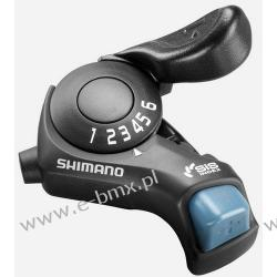 MANETKI SHIMANO TX30 3x6