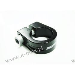 OBEJMA ZOOM 25,4mm 31,8mm