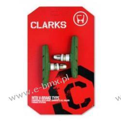 CLARKS CP 512, MTB V-BRAKE TYPE CERAMIC Suporty