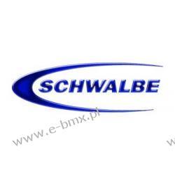 DĘTKA SCHWALBE 16 x 1.75/2.6 AV  Pompki