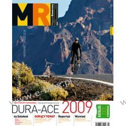 MAGAZYN ROWEROWY : MARZEC 2009 Koła