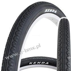 OPONA KENDA 20x1,75 K-123