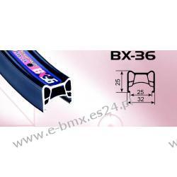 SHINING BX-36
