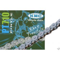 ŁAŃCUCH KMC PT710 PINTLE HALFLINK Korby