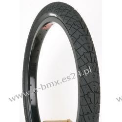 OPONA BMX PREMIUM PRODUCTS FOLDING TIRE 20x2,25 Korby