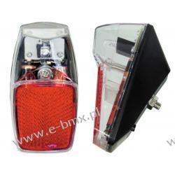 Lampa LED na błotnik na baterie UN-4305