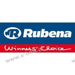 DĘTKA RUBENA 26x1.3/8 DV