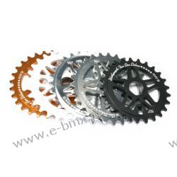 WTP FIVE STAR DELUXE CNC SPROCKET Piasty