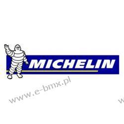 DĘTKA MICHELIN AIRSTOP 700x25-32 REGINA