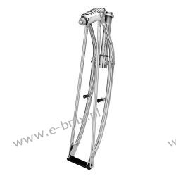 WIDELEC CRUISER SPRINGER FORK V-BRAKE