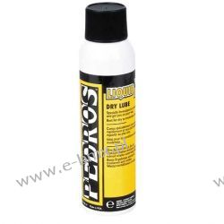 PEDRO'S LIQUID X DRY LUBE SMAR 120 ml Tarczowe