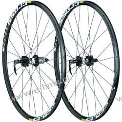 KOŁA MAVIC CROSSONE DISC 27,5 650B