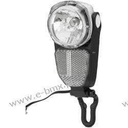 LAMPA PRZÓD FUXON HALOGEN + LED STANDLITE SENSOR
