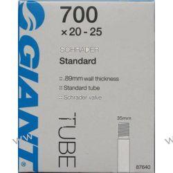DĘTKA GIANT 700x20-25 SCHADER Koła