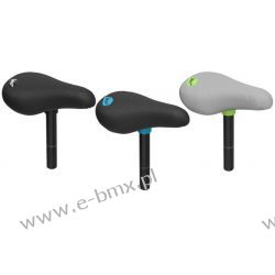 SIODŁO OCTANE ONE COMBO SADDLE 2013