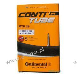 DĘTKA CONTINENTAL MTB 29 FV Spodnie