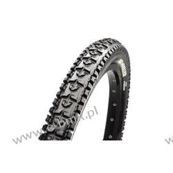 OPONA MAXXIS HIGH ROLLER 24 x 2,5