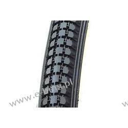 OPONA KENDA K-103  22x1 3/8  (37-490) Oświetlenie