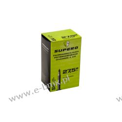 DĘTKA SUPERO (CST) 27,5x2,2-2,4 PRESTA 40mm