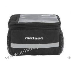 Torba termiczna na kierownicę METEOR
