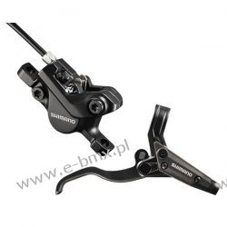 HAMULEC TARCZOWY SHIMANO BL-M445 / BR-M447