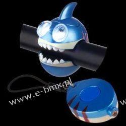 ZESTAW LAMPEK CRAZY STUFF REKIN Opony