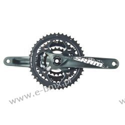 KORBA SRAM S1000 3x10 BB30 PRESS FIT 42mm