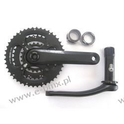 KORBA SRAM S1400 3x10 BB30 PRESS FIT 42mm