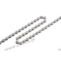 ŁAŃCUCH SHIMANO DEORE SLX CS-HG75 10s Łańcuchy