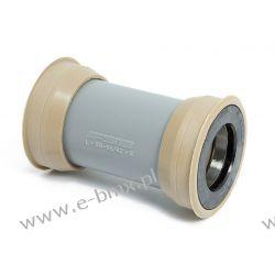 SUPORT MTB FSA MS169 PRESSFIT BB-86-92 41mm