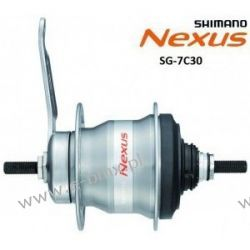 PIASTA SHIMANO NEXUS INTER 7 SG-7C30