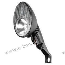 LAMPA PRZÓD BUSCH+MULLER LUMOTEC OVAL