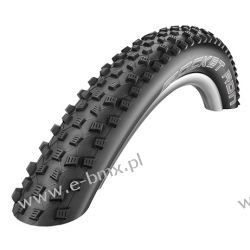 OPONA SCHWALBE ROCKET RON 27,5x3,0 PERFORMANCE KEVLAR
