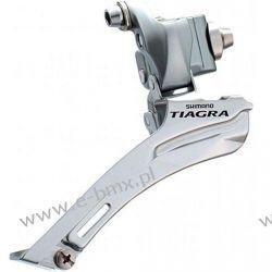 PRZERZUTKA PRZÓD SHIMANO TIAGRA FD-4500 9s  Przerzutki