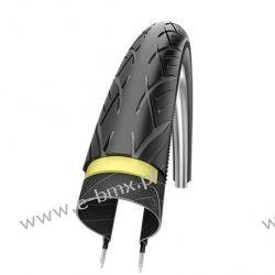 OPONA SCHWALBE ENERGIZER HS403 26x1,75 REFLEX Narzędzia