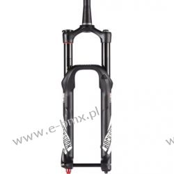 AMORTYZATOR ROCK SHOX YARI RC 27,5+/29 120mm Piasty