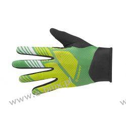Rękawiczki Giant Transfer, długie palce  Koła