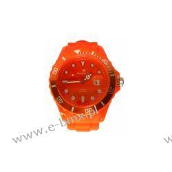 Zegarek PEGASUS z tworzywa kolory Sztywne
