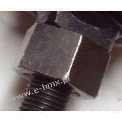 KONTRA PRAWA PIASTY SHIMANO NEXUS 3 9,9mm