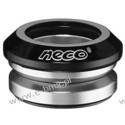 STERY NECO H52 INTEGRATED