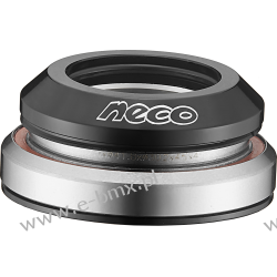 STERY NECO H373 TAPERED INTEGRATED Stery