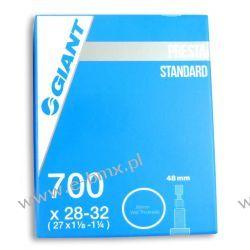 DĘTKA GIANT 700x28-32 Narzędzia