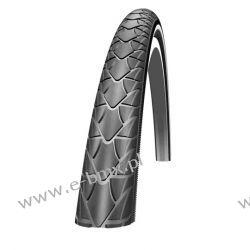 OPONA SCHWALBE MARATHON RACER 28x1,50 REFLEX Opony