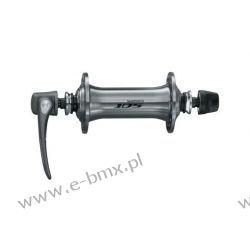 PIASTA PRZÓD SHIMANO 105 HB-5700 Koła